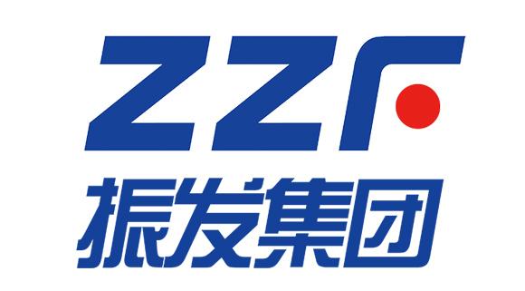 布拖县集中式20MWp光伏扶贫建设项目 社会稳定风险调查公众参与公示